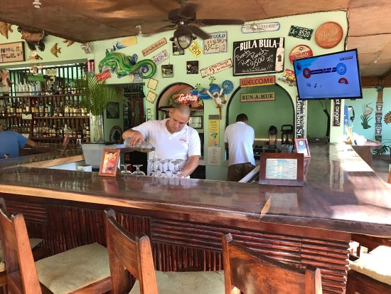 Playa Grande, Costa Rica: photo6.jpg