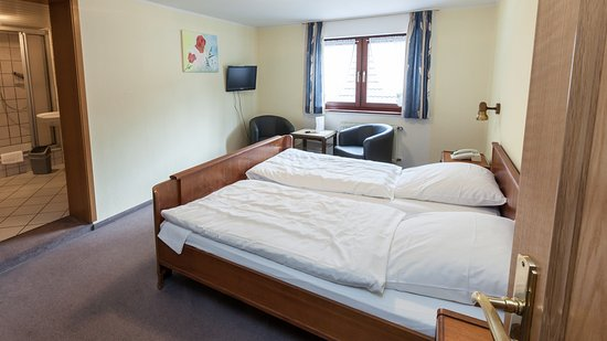 Hotels In Kall Deutschland