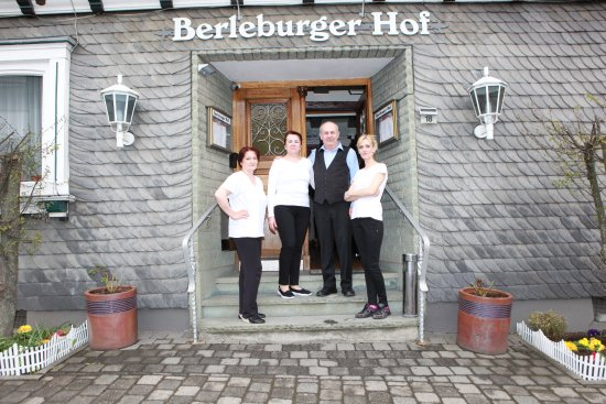 Bad Berleburg Photo