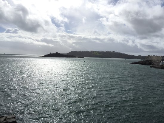 Plymouth Sound: photo1.jpg