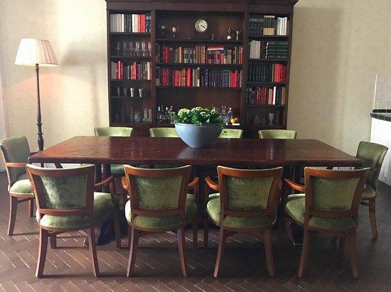 soho house berlin bewertungen fotos preisvergleich. Black Bedroom Furniture Sets. Home Design Ideas
