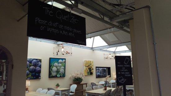 Burford Garden Company Cafe: IMAG1420_large.jpg