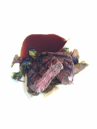 The Dining Room, Asheville - Restaurant Reviews, Phone Number