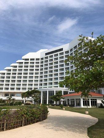 ANA Intercontinental Ishigaki Resort: photo0.jpg