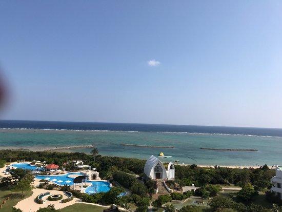 ANA Intercontinental Ishigaki Resort: photo1.jpg