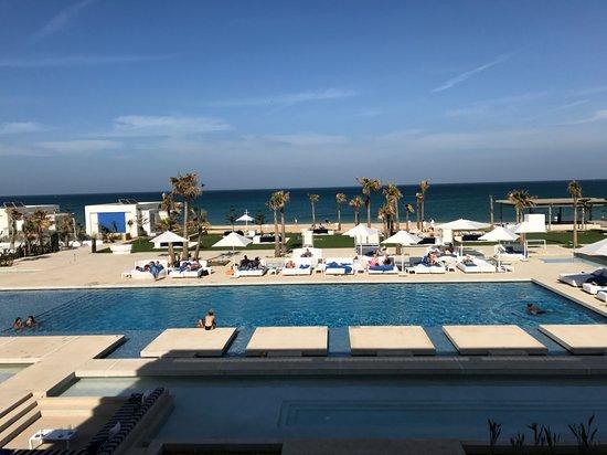 Tamuda Beach Hotel