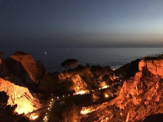 Pine Cliffs Residence : photo0.jpg