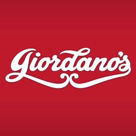Algonquin, IL: Giordano's