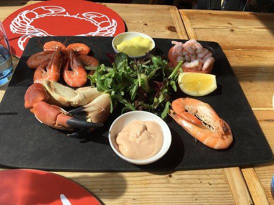 Crab Shack : photo1.jpg