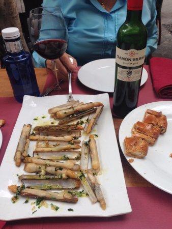 Pinin etxea las palmas de gran canaria fotos n mero de - Canarias 7 telefono ...