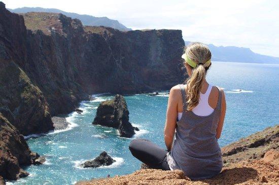 Guia Ilha da Madeira