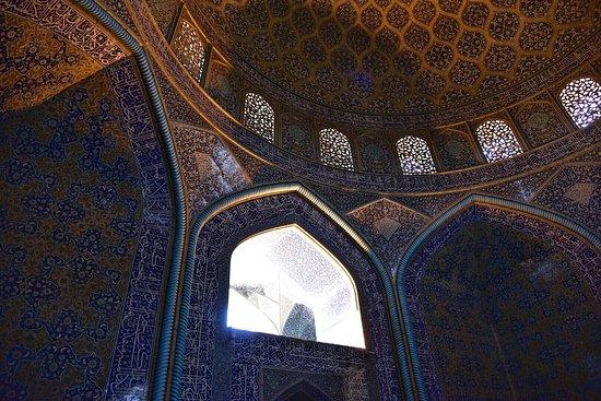 Sheikh-Lotfollah: photo8.jpg