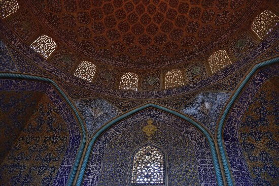 Sheikh-Lotfollah: photo9.jpg
