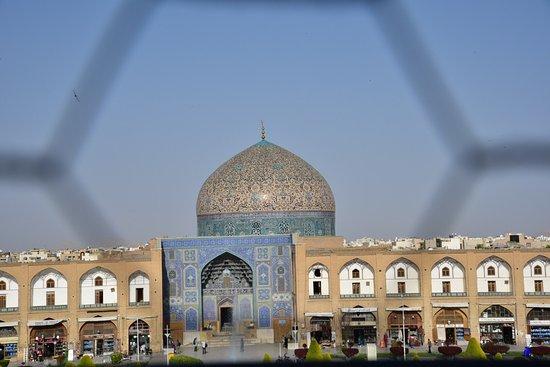 Aali Qapu Palace: photo5.jpg