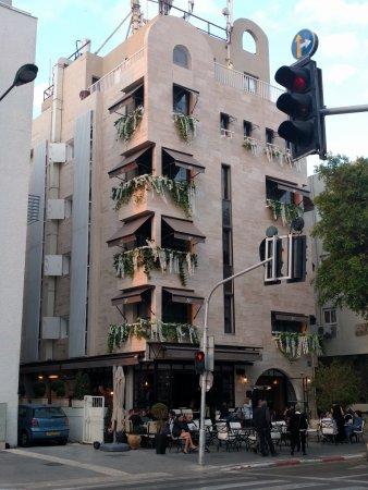 A23 Boutique Hotel