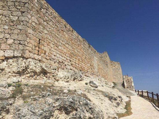 Jadraque, España: photo1.jpg