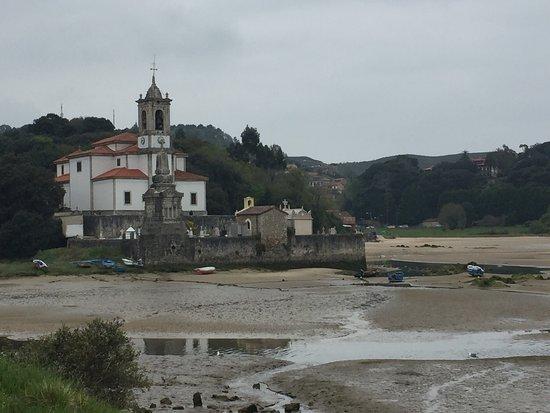 Niembro, España: photo0.jpg