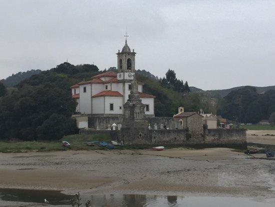 Niembro, España: photo1.jpg