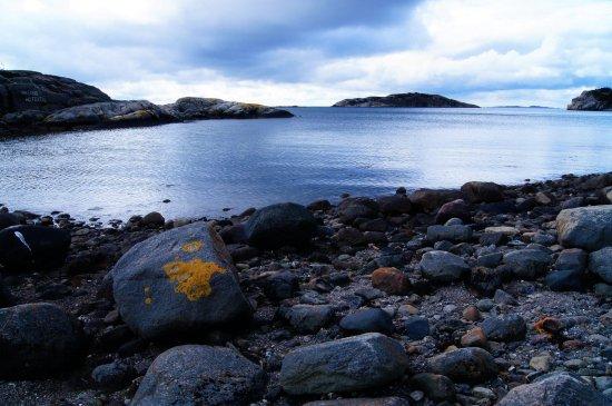 Ristoranti: Stromstad