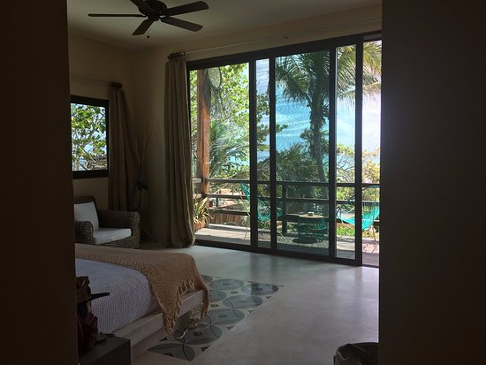 view from the oceanfront penthouse infinity suite picture of maria rh tripadvisor com