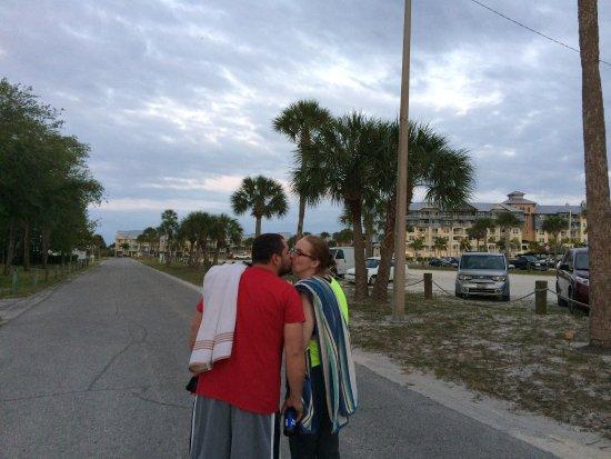 Ruskin, FL: photo4.jpg