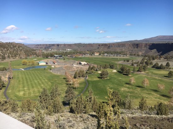 Crooked River Ranch Rv Park Updated 2018 Prices Campground Reviews Or Tripadvisor