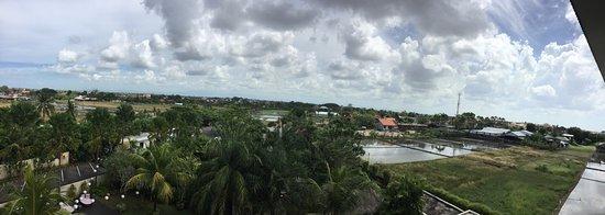 favehotel Umalas: photo1.jpg