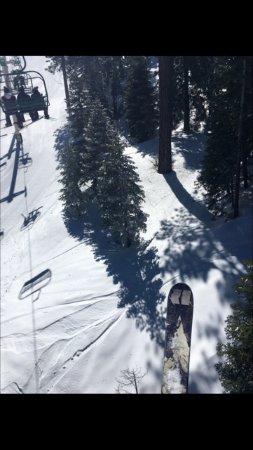 Snow Summit照片