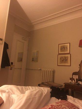 New Orient Hotel: photo2.jpg