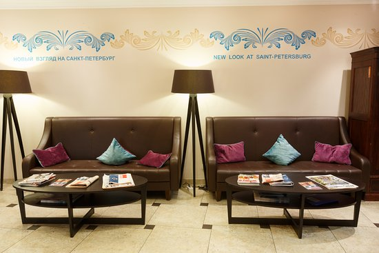 3MostA Boutique Hotel Photo