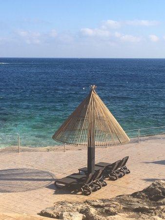 The Westin Dragonara Resort, Malta: photo0.jpg