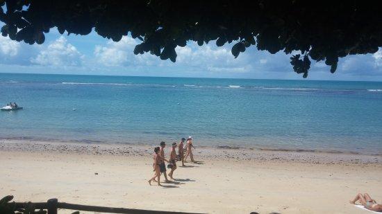 Privillage Praia: CAM03366_large.jpg
