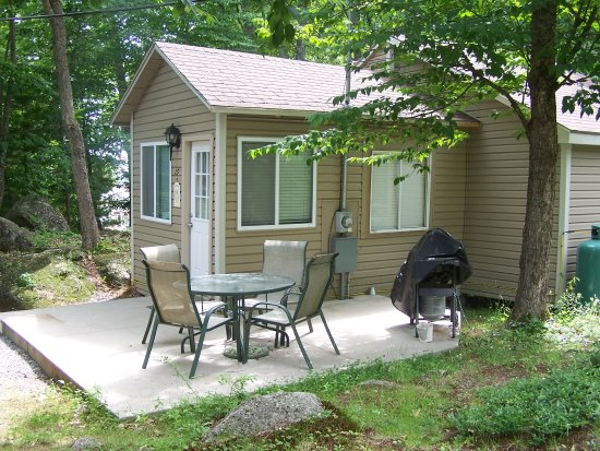 t rentals vacation waterfront cottage homeaway rental in home nh cottages beautiful nestled log