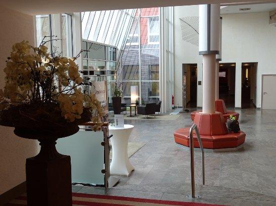 dsc00904 m venpick hotel muenster tripadvisor. Black Bedroom Furniture Sets. Home Design Ideas