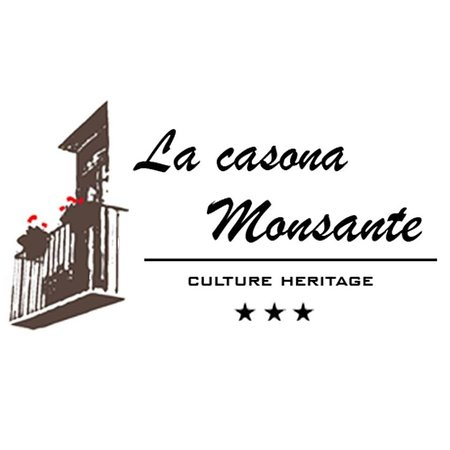 Hostal La Casona Monsante
