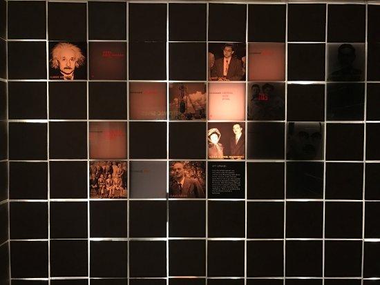 International Spy Museum : photo1.jpg