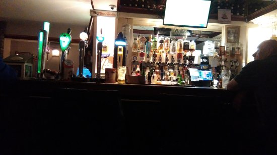 Sneem, Irlanda: IMAG1264_large.jpg