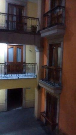Foto de Santiago De Compostela
