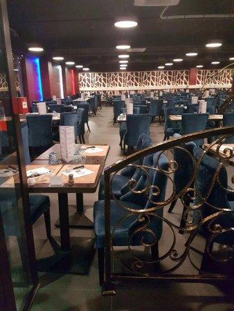 Restaurant Bon Et Pas Cher Essonne