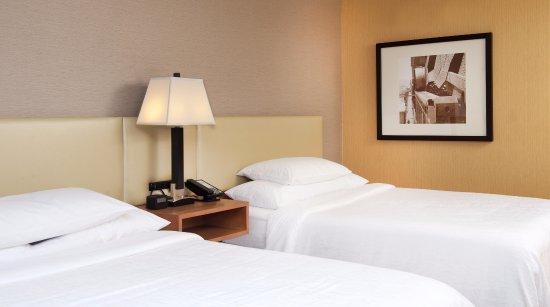 Hilton Garden Inn Portland Beaverton UPDATED 2017 Prices Hotel