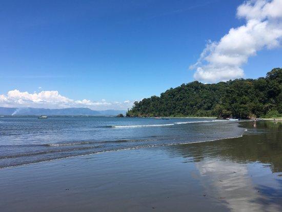 Uvita, Costa Rica: photo0.jpg