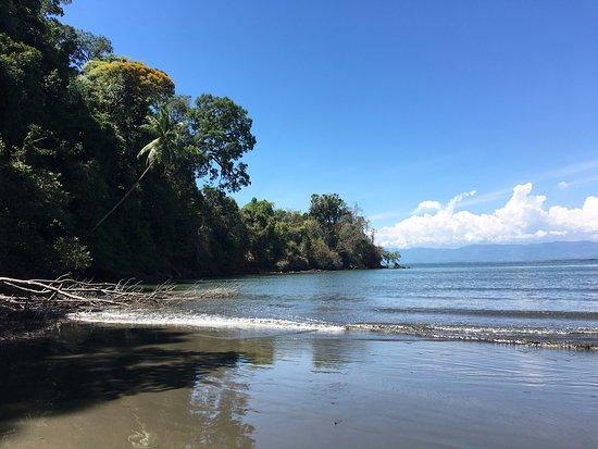 Uvita, Costa Rica : photo3.jpg