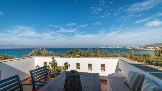 Villa Paradise Photo