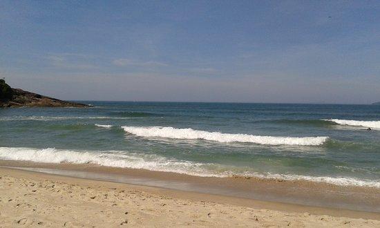Jureia Beach: 20140412_110453_large.jpg