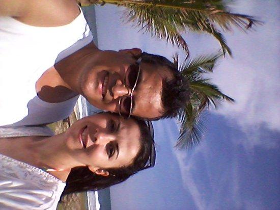 Jureia Beach: 20140412_143820_large.jpg