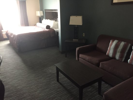 Red River Inn & Suites: photo2.jpg