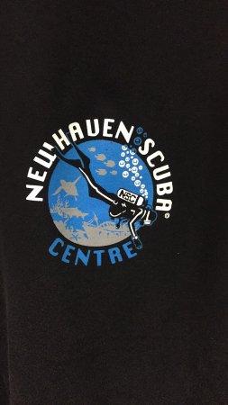 Newhaven Scuba Centre