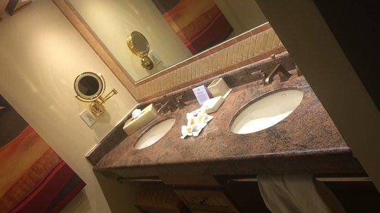 The Royal Haciendas All Suites Resort & Spa: photo0.jpg