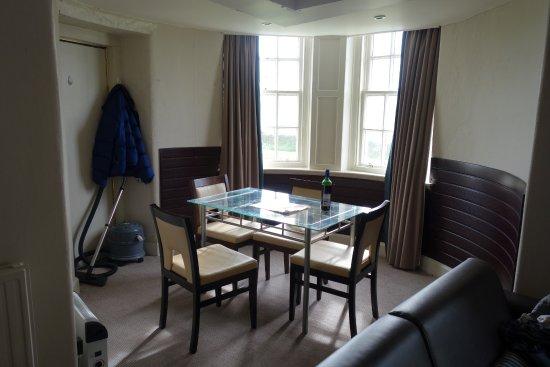 The Portpatrick Hotel Foto