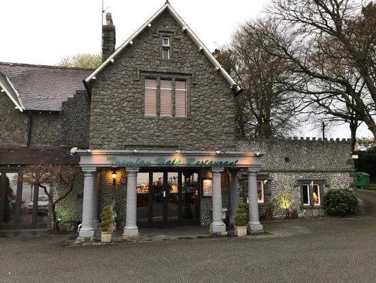 the 10 best pwllheli cottages self catering with photos rh tripadvisor com